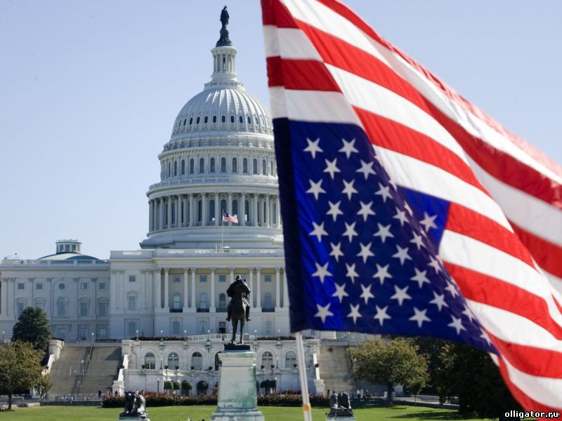 Правозащитники не шпионы Государственного департамента США