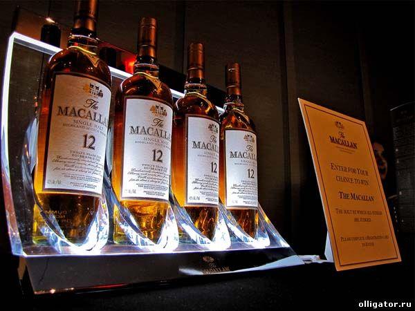 Клуб любителей хорошего виски - Club 1494