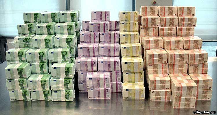 Андерс Брейвик - самый дорогой заключенный Норвегии