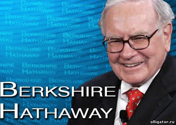 """berkshire hathaway phenomenon in the context of modern finance theory essay 1996 berkshire hathaway annual an essay on the nature and significance """" is used to describe market phenomena--especially by a government official."""