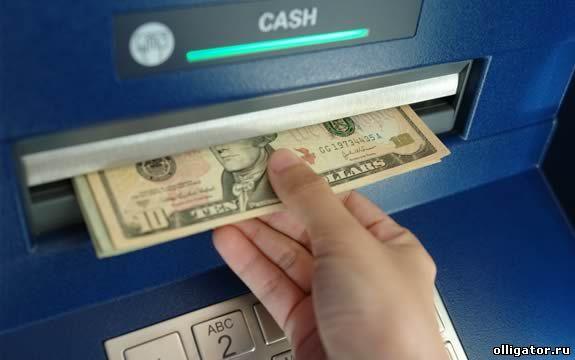 Сулейман Керимов деньги фото