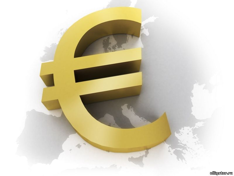 Самый богатый европеец