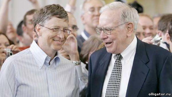 Марк Цукерберг пожертвовал на благотворительность $500 млн.