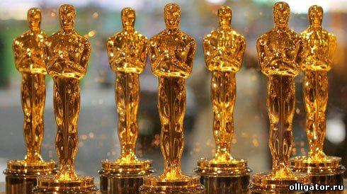 5 Самых рентабельных актеров в мире