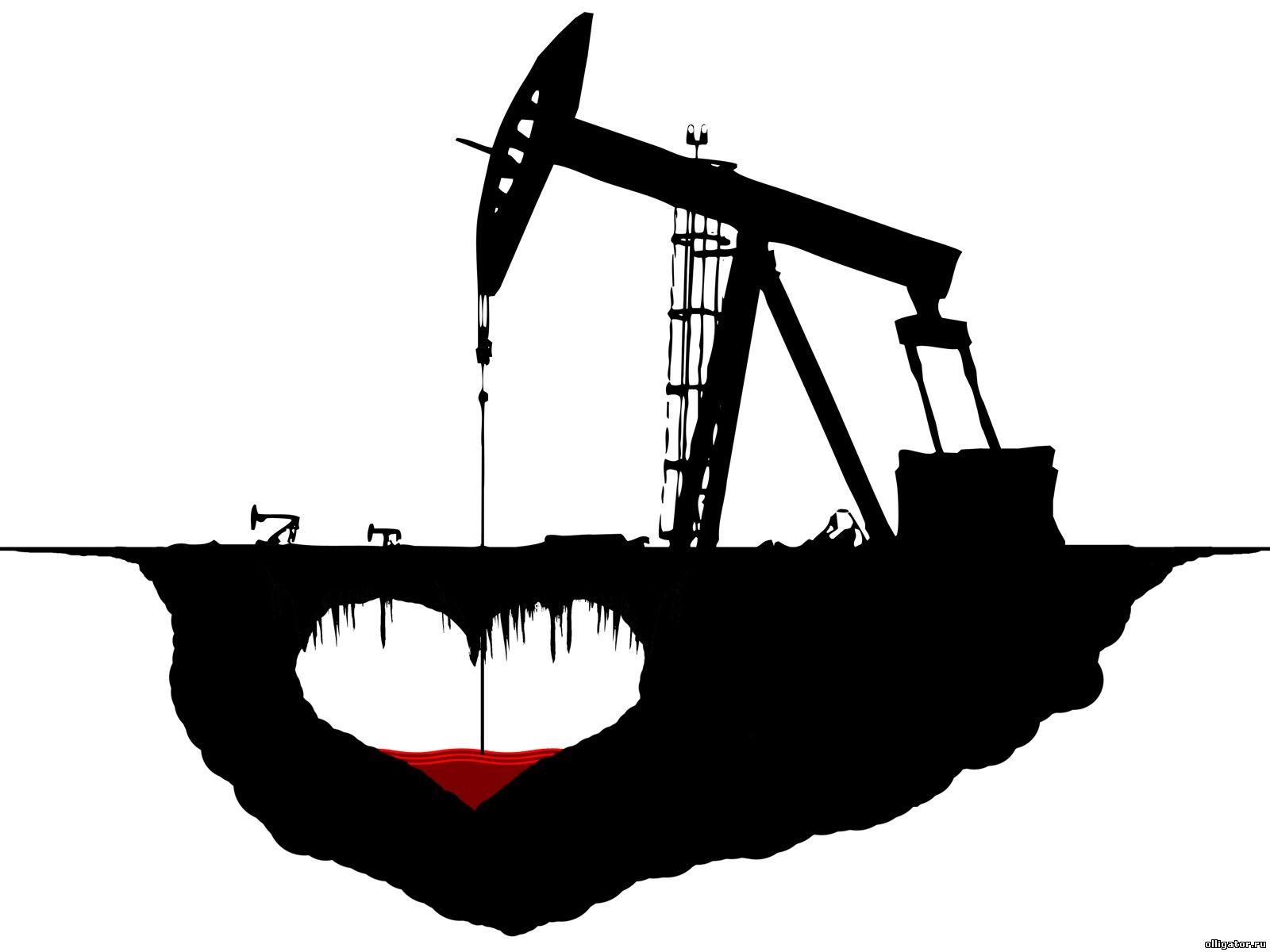 Роснефть покупает 100% акций ТНК-BP