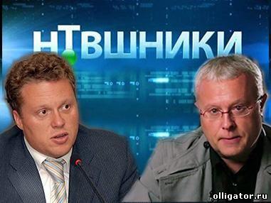 Сергей Полонский подал иск в Высший суд Лондона против Александра Лебедева