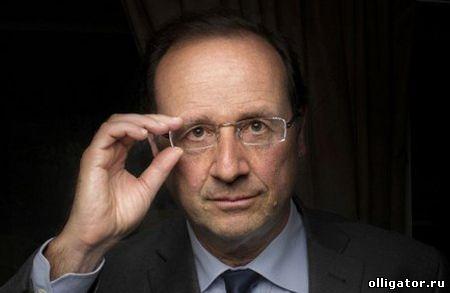Бернард Арно получит бельгийское гражданство
