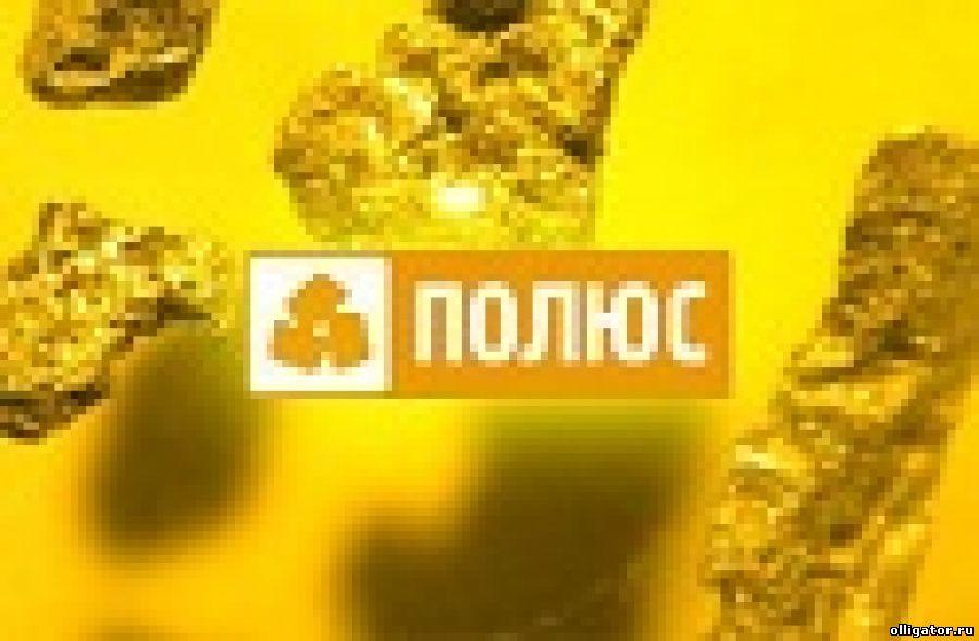 """Михаил Прохоров продаст """"Полюс Золото"""" Сулейману Керимову"""