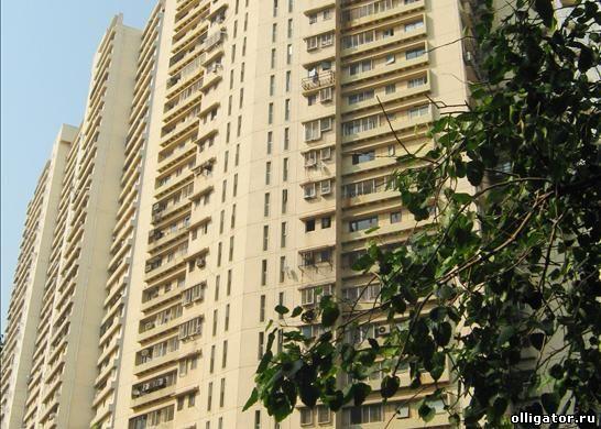 Tahnee Heights - самые дорогие квартиры и особняки