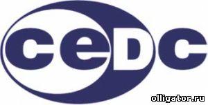 Рустам Тарико был избран президентом компании CEDC