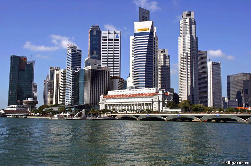 Рейтинг городов по стоимости аренды офиса