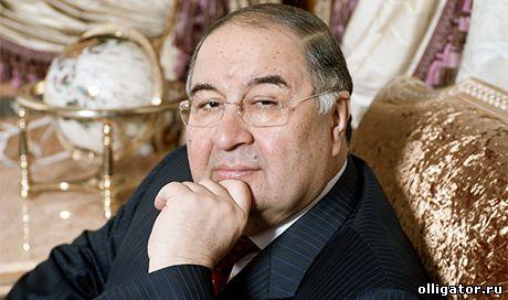Благосостояние миллиардеров в России выросло