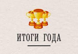 Михаил Прохоров купил Уралкалий
