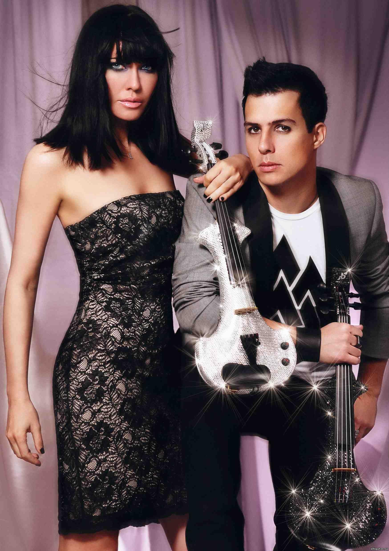 Самая дорогая скрипка в мире