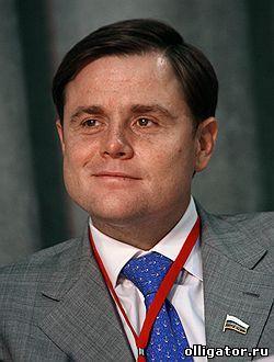 Груздев