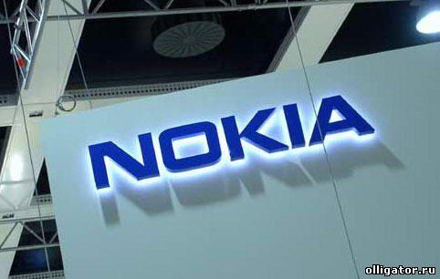 Эволюция Nokia: взлет или падение